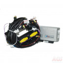 Комплект Digitronic 3 d power 4ц
