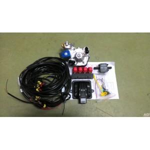 Комплект Digitronic maxi 2 4 ц Alaska