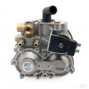 Редуктор Tomasetto AT-04 метан