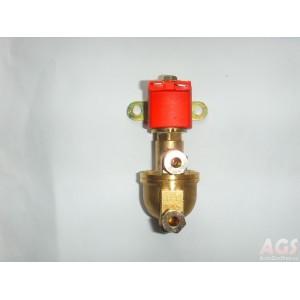 ЭМК Atiker газовый