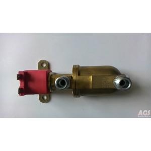 ЭМК Atiker газовый 12008
