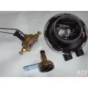 Mультиклапан Atiker 315+ВЗУ+вент.камера