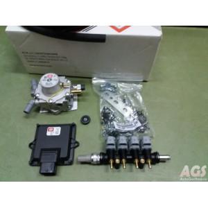 Комплект BRC Alba 32 4Ц