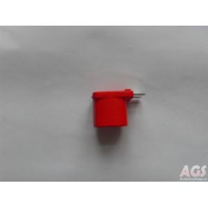 Катушка ЭМК  Atiker бензин.