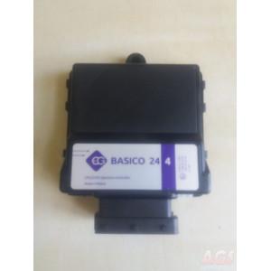 Блок управления EG Basico 4ц