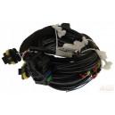 Проводка к БУ Digitronic Maxi,Stag 200