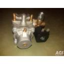 Редуктор ACT-JY02 метан