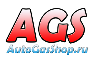 Autogasshop.ru